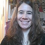 Beth Eldridge