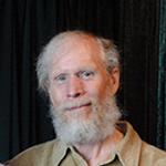 Ken Rosevear